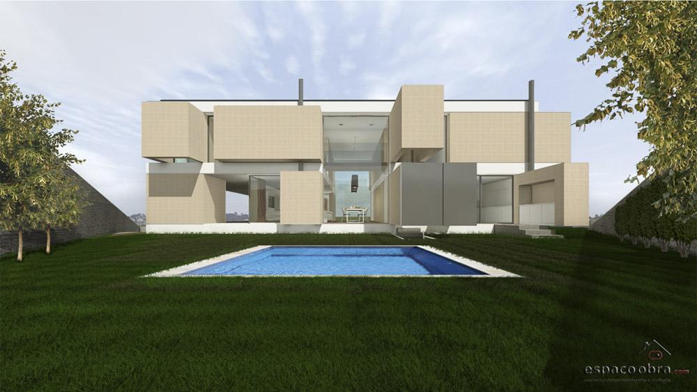 leiria concept casa