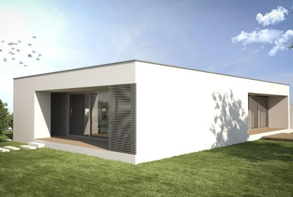 concept-casa-habitacao-lavos-005